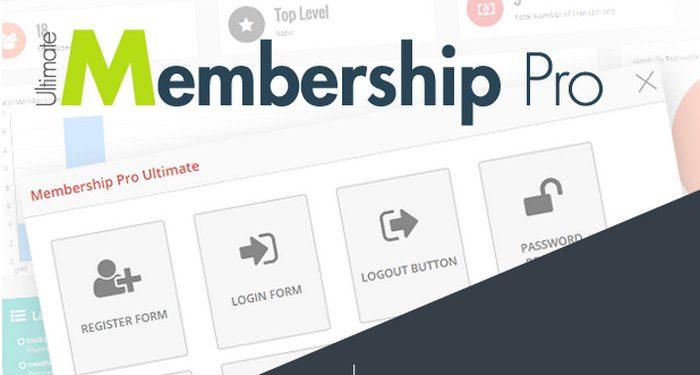 ultimate-membership-pro-plugin-700x375
