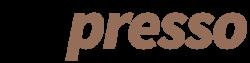 ワードプレッソ - WordPressであなたの欲しい機能がきっとみつかる