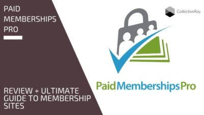 paid-memberships-pro-review